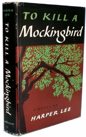 To-kill-mockingbird-harper-lee