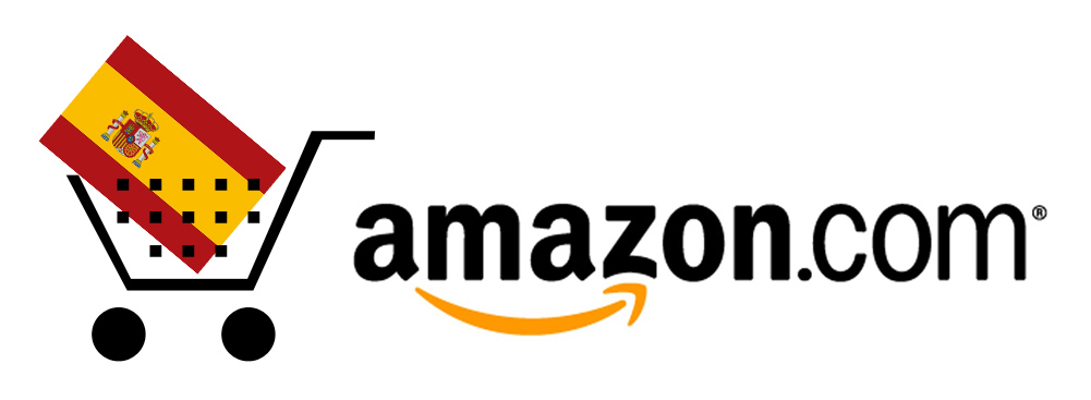 CHIC2CHIC AMAZON ESPAÑA