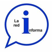 la-red-informa