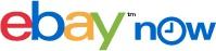 eBay Now... El eBay más rapido la tienda de paco