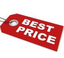 El precio es un tema vital en el e-commerce español la tienda de paco