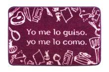 Escribir como Juan Palomo la tienda de paco