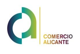 Fecoema desarrolla el 'Plan Commerce Center' la tienda de paco