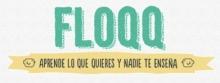 """Floqq... El """"eBay"""" español de la formación la tienda de paco"""