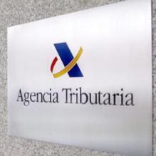 La Agencia Tributaria pone su mirada en Ilos grandes de la red la tienda de paco