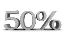 La mitad de los productos que se venden en España se venden por Internet la tienda de paco