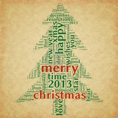 leiz navidad la tienda de paco 2013