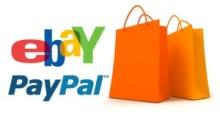 Los Alemanes ya pueden comprar fisicamente en eBay la tienda de paco