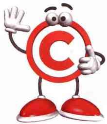 PayPal contra el copyright la tienda de paco