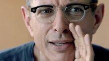 Si lo dice Jeff Goldblum sera que Paypal es seguro la tienda de paco