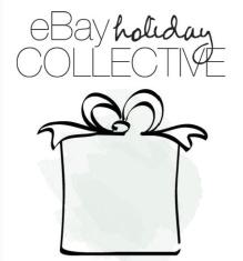 The Holyday collection... Lo más fashion de eBay la tiendas de pacojpg
