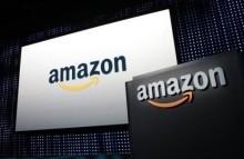 Amazon sigue siendo la mejor para los compradores la tienda de paco