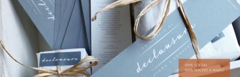 declausura.com... El ecommerce más divino la tienda de paco