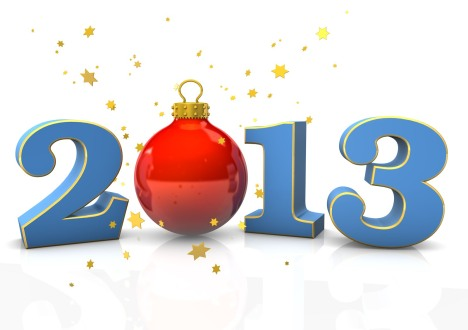 feliz año la tienda de paco