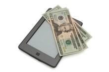 Los ebooks y el baile de precios la tienda de paco