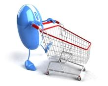 Vender en Internet no es tan facil la tienda de paco