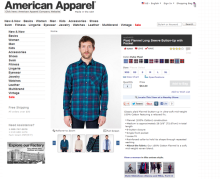 American-Apparel1