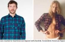 ¿Sexismo o realidad? la tienda de paco