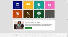 ¿Podra Google con su Helpouts plantarle cara a eBay y Amazon la tienda de paco