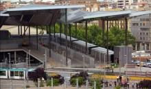 """Dos meses para la """"nueva"""" apertura los encantes de Barcelona la tienda de paco"""
