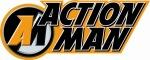 Action-Man-logo-jpg