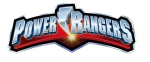 Power_rangers_logo