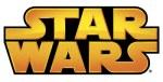 StarWars_logo