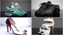 zapatos--644x362