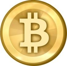 ¿Llegaran los Bitcoins a eBay? la tienda de paco