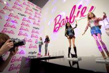 Barbie saldra en Sports Illustrated... Sin complejos la tienda de paco
