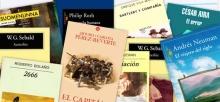 los mejores libros la tienda de paco